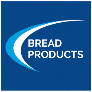 Bread Products - Macs Quality Foods