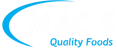Macs-Logo-Web.png